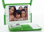 XO-1 laptop
