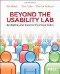 Beyond the Usability Lab: Conducting Large - Scale Online User Experience Studies