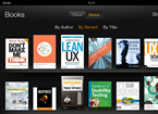 UX book covers