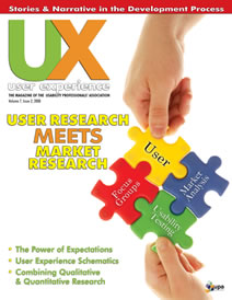 Issue cover -Issue 7.2 | June 2008
