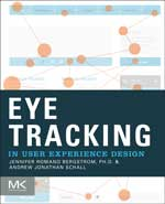 16-2-book-review-eye_tracking-150