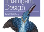 (English) Book cover of Emotionally Intelligent Design